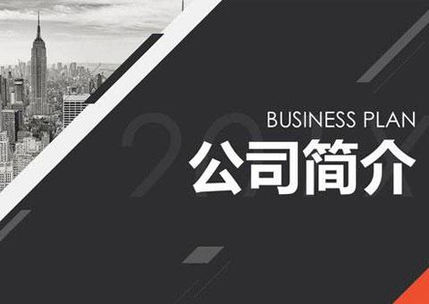 深圳市方吉無限科技有限公司公司簡介
